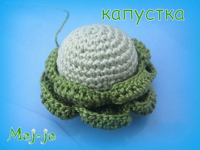камышева лариса вязание