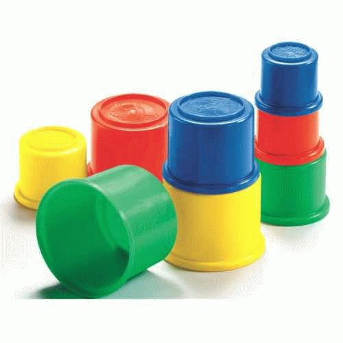 FB,105041,85,fisher-price-renkli-kaplar-sekilli-oyuncaklar-fisher-price