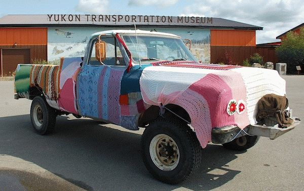 i-pickup