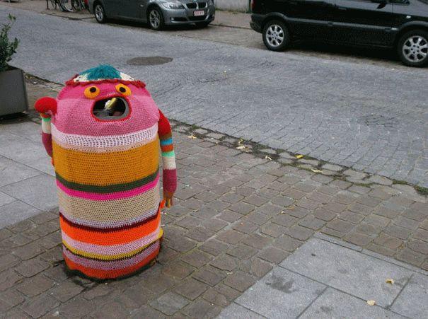 knitting14