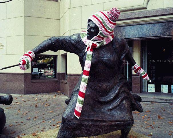 knitting25