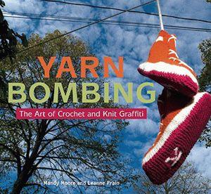 yarn-book1