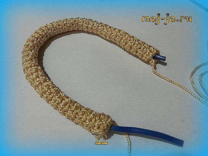 DSCN8528-001