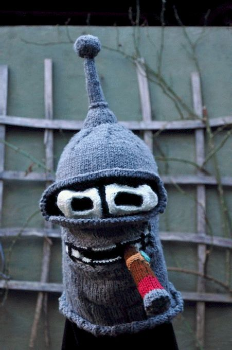 1335385906_knitted_monsters_10