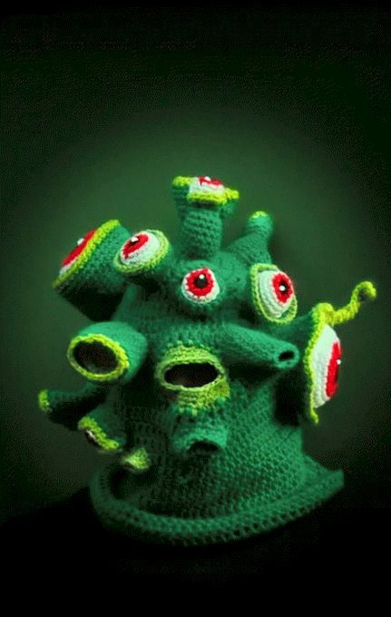 1335385916_knitted_monsters_13