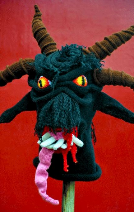 1335385980_knitted_monsters_32
