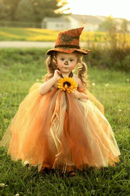 Детские картинки про осень в садик